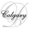 Dîner en Blanc - Calgary