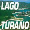 Lago del Turano RI