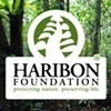 Haribon Foundation