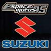 ESPACE-MOTOS 95#