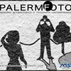 Palermofoto