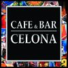 Cafe & Bar Celona Gütersloh