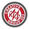 Creative Group 303