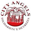 City Angels Italia