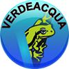 Verdeacqua