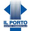 Centro Commerciale Il Porto