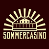 Sommercasino Basel