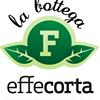 Effecorta Milano
