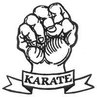 Karate Dojo Goju-Ryu Altona 93