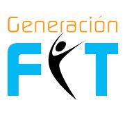 Generación fit