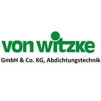 von Witzke GmbH & Co. KG