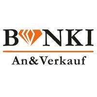 An & Verkauf Nürnberg