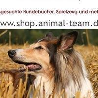 Animal-Team-Shop
