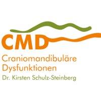 CMD Centrum Brandenburg