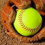 Maccabiah Softball