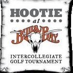 The Hootie at Bulls Bay