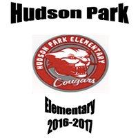 Hudson Park Elementary School