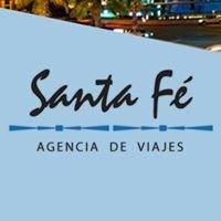 Agencia de Viajes Santa Fe