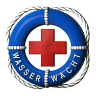 BRK Wasserwacht Bad Wiessee