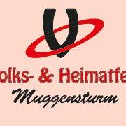Volks- & Heimatfest Muggensturm