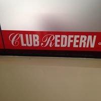 Club Redfern , Old Redfern Rsl