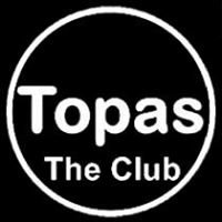 Topas The Club