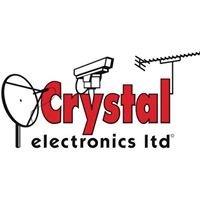 CRYSTAL ELECTRONICS LTD