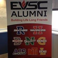 EVSC Alumni and Friends