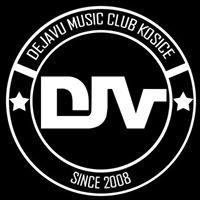 Club Déjá Vu