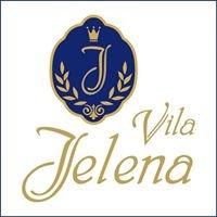 Vila Jelena
