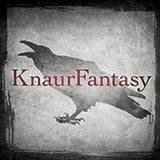 Knaur Fantasy & Science Fiction