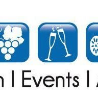 Wein Events & Action GmbH