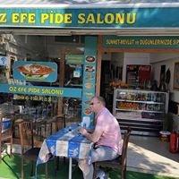 ÖZ EFE Restoran & Pide & Çorba & Izgara & Fırın Yemekleri