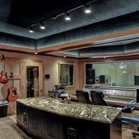 Addiction Studios