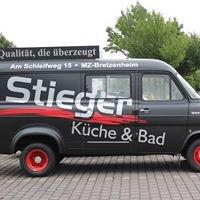 Stieger Küche & Bad