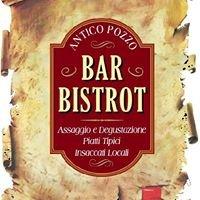 Antico Pozzo Bar Bistrot