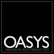 Oasys Digital Post Production GmbH