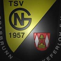 TSV Grasbrunn