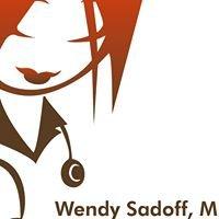 Wendy Sadoff MD Dermatology