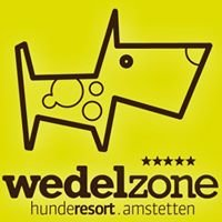 Wedelzone - Hunderesort Amstetten
