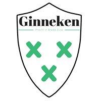 Ginneken Breda