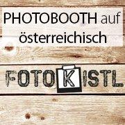 Fotokistl