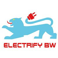 Electrify-BW e.V.