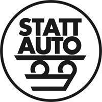 STATTAUTO Carsharing Fulda