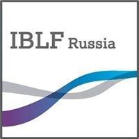 Международный форум лидеров бизнеса - IBLF Russia
