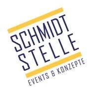 Schmidtstelle