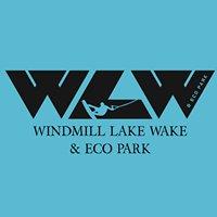 Windmill Lake