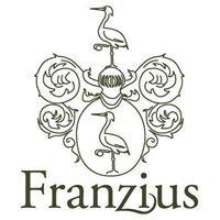 Franzius Verlag