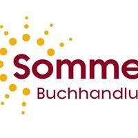 Buchhandlung Sommer, Niedernhausen