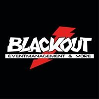 Blackout Eventmanagement